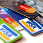Hướng dẫn xin visa thương mại cho nhà đầu tư nước ngoài tại Bắc Ninh