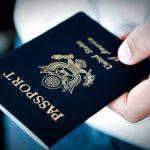 Gia hạn visa lao động cho người nước ngoài tại Việt Nam
