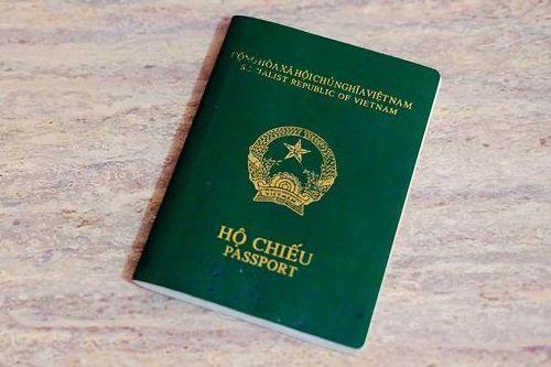 Thủ tục xin Visa du lịch Đài Loan Ava_ho_chieu_viet_nam