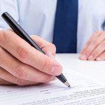Công văn giải trình việc xin cấp đổi thẻ tạm trú cho người lao động nước ngoài