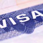 Thủ tuc xin visa cho người Hàn Quốc kết hôn với người Việt Nam