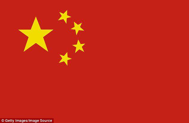 Xin visa thị thực đi Trung Quốc du lịch tại Đại sứ quán