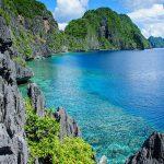 Xin thư mời bảo lãnh cho người Philippines sang Việt Nam làm việc