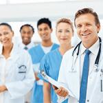 Những lưu ý khi khám sức khỏe cho người nước ngoài xin Giấy phép lao động