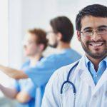 12 bệnh viện, phòng khám được chấp thuận khám sức khỏe để xin GPLĐ tại TP Hồ Chí Minh