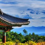 Thủ tục xin visa thương mại cho nhà đầu tư Hàn Quốc sang Việt Nam