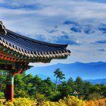 Thủ tục xin visa thăm thân cho người Hàn Quốc sang Việt Nam