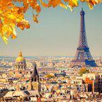 Gia hạn visa thị thực cho người Pháp tại Việt Nam