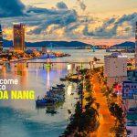 Khám sức khỏe xin giấy phép lao động ở đâu tại Đà Nẵng