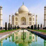 Gia hạn visa thị thực cho người Ấn Độ sang Việt Nam