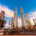 Thủ tục xin visa làm việc cho người Malaysia tại Hà Nội