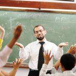 Thủ tục xin visa Việt Nam cho giáo viên tiếng anh là người nước ngoài