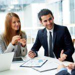 Thủ tục xin thẻ tạm trú cho nhà đầu tư nước ngoài tại Hà Nam