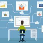 Chức năng Đăng ký nhu cầu trong thủ tục xin Giấy phép lao động trực tuyến