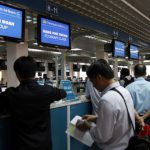 Xin công văn nhập cảnh cho người Ấn Độ sang Việt Nam làm việc