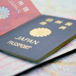 Gia hạn visa thị thực cho người Nhật Bản tại Việt Nam