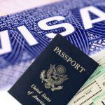 Thủ tục bảo lãnh người Nam Phi nhập cảnh vào Việt Nam