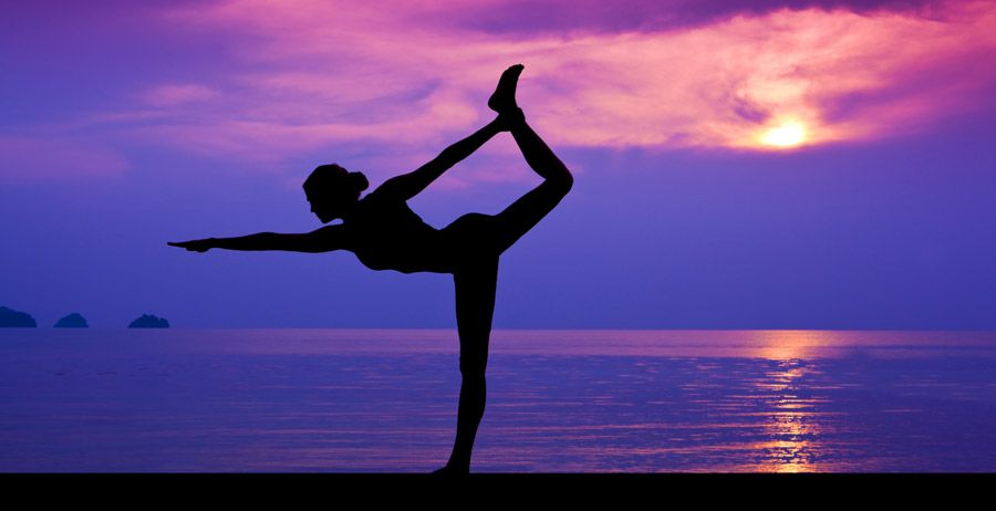 xin Giấy phép lao động cho giáo viên Yoga tại Hải Phòng