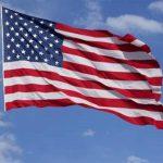 Xin visa du lịch 1 năm cho du khách Mỹ đến Việt Nam