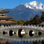 Trung Quốc miễn visa thị thực cho những nước nào?