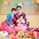 Thủ tục xin visa thăm thân cho chồng là người Hàn Quốc