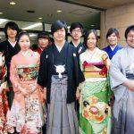 Xin visa du lịch cho người Nhật Bản sang Việt Nam