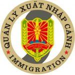 Xin visa đầu tư tại Cục quản lý xuất nhập cảnh cho người nước ngoài