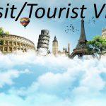 Hồ sơ xin visa du lịch Việt Nam