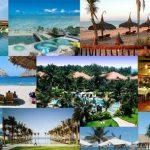 Hết thời hạn visa du lịch Việt Nam cần làm gì?
