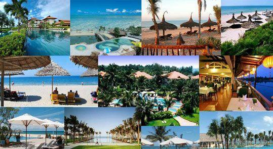 Thời hạn visa du lịch Việt Nam