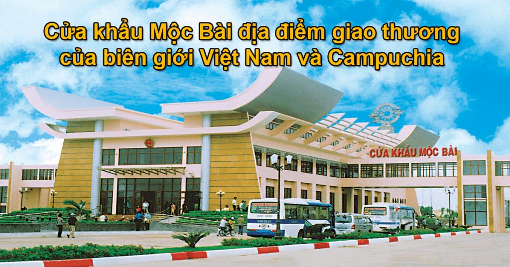 Xin visa ở cửa khẩu Mộc Bài và những điều cần biết Cach-xin-visa-tai-cua-khau-moc-bai-nhanh-nhat-1024x536