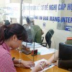 Địa điểm làm hộ chiếu ở Hà Nội 2019