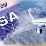 Visa du lịch Việt Nam có mấy loại?