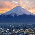 Cách điền mẫu đơn xin visa Nhật Bản chính xác nhất