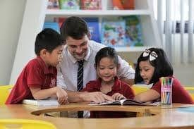 Thủ tục xin giấy phép lao động cho giáo viên người nước ngoài
